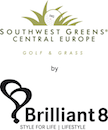 South West Greens Brilliant8